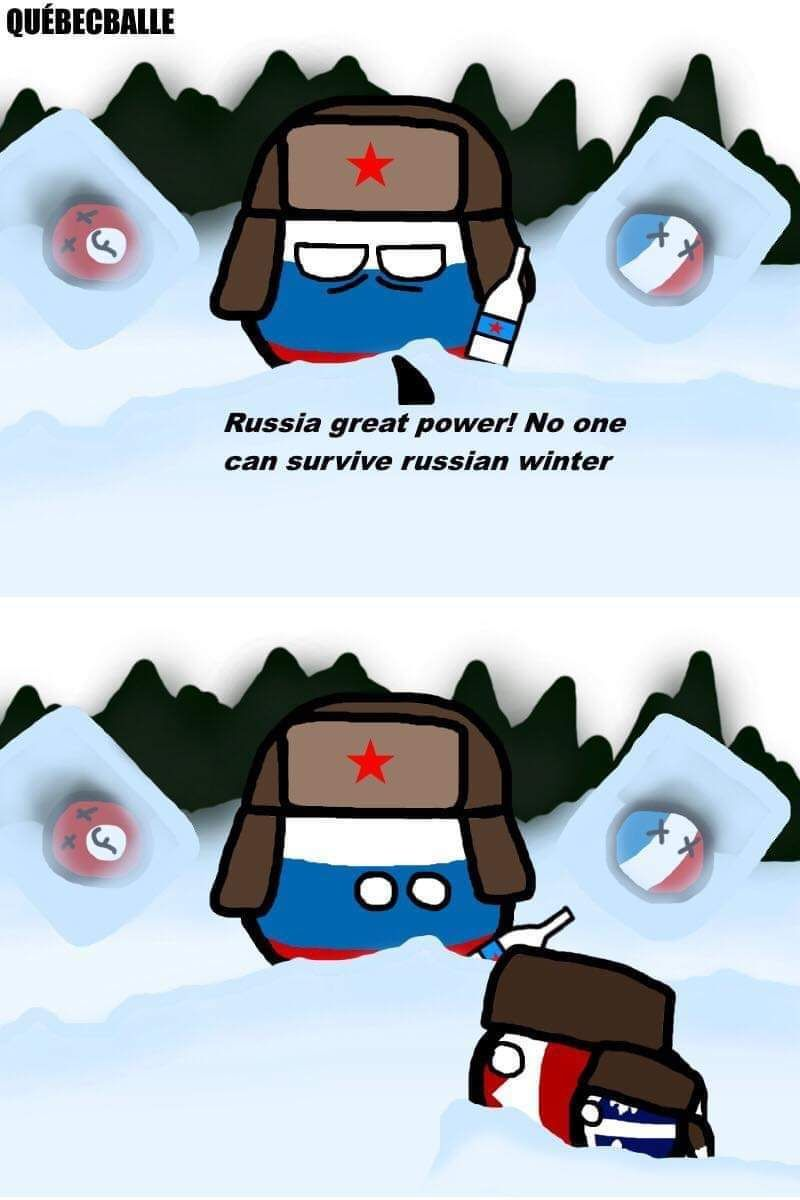 Wheres Finland Meme History Jokes Country Jokes Canada Memes