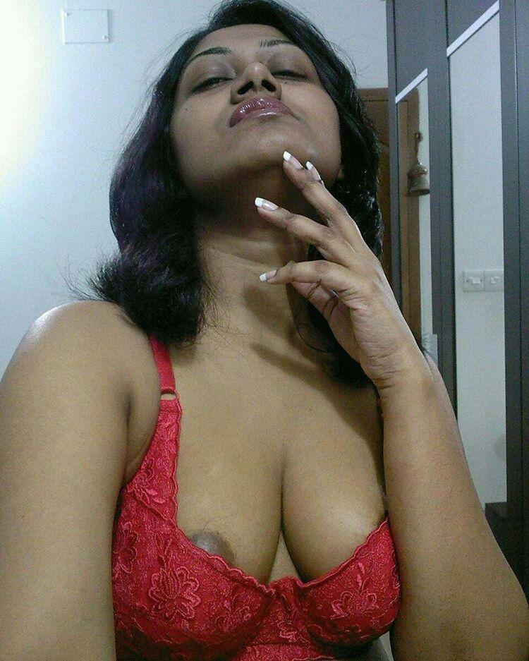 Pin On Desi Beauty-7065