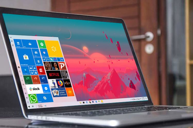How To Remove Windows 10 Built In Bloatware Apps Mashtips Computer Notes Windows 10 Windows