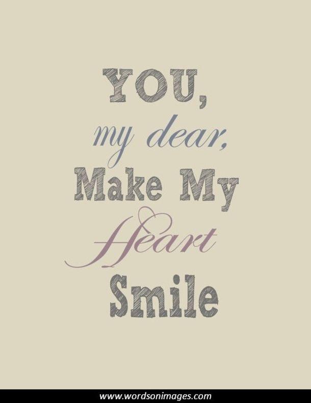 50 Romantic Quotes About Love Romantic Quotes Quotes Love Quotes