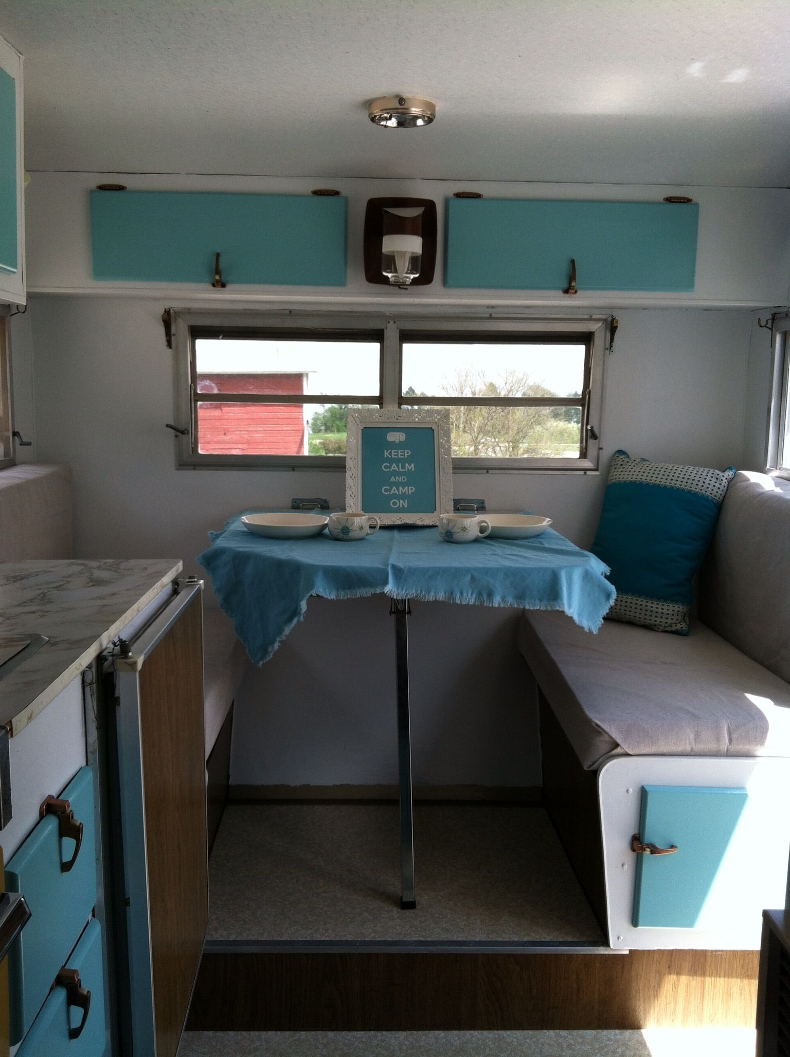 23 awesome camper trailer redo for I need to redo my bathroom