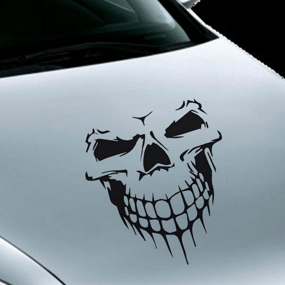 Mirror Chrome Wheel Tire Air Valve Caps Stem Valve Cover With Maserati Us85 Com In 2021 Skull Decal Car Stickers Funny Car Stickers [ 1000 x 1000 Pixel ]
