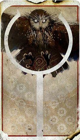 Círculo de Hechicería y Orden Templaria 98c2310a022d0ac61b2d49f42a4e4f63