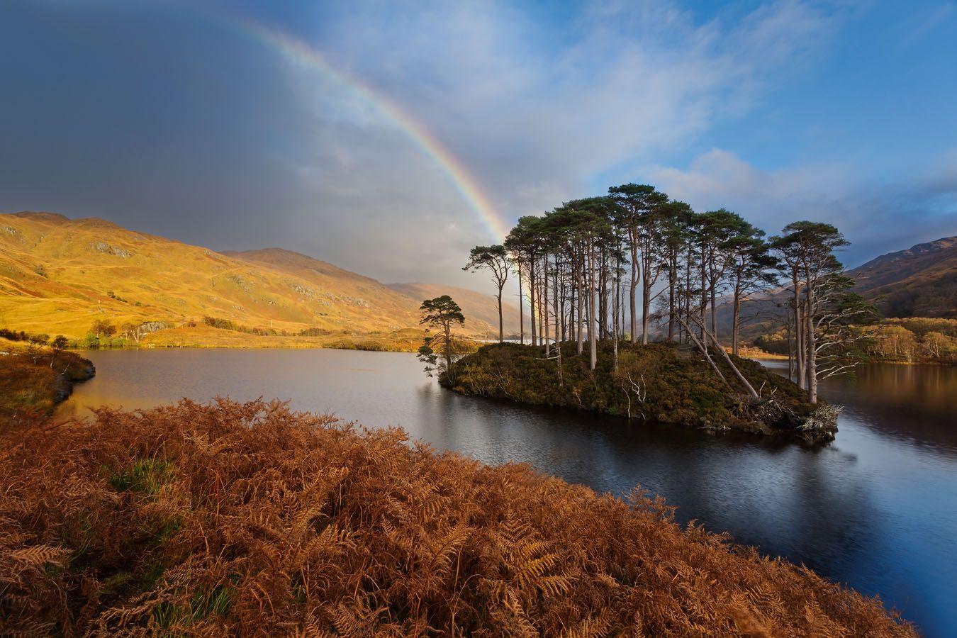 How I Mastered Photoshop Landscape Photography Landscape Photography Tutorial Nature Photography