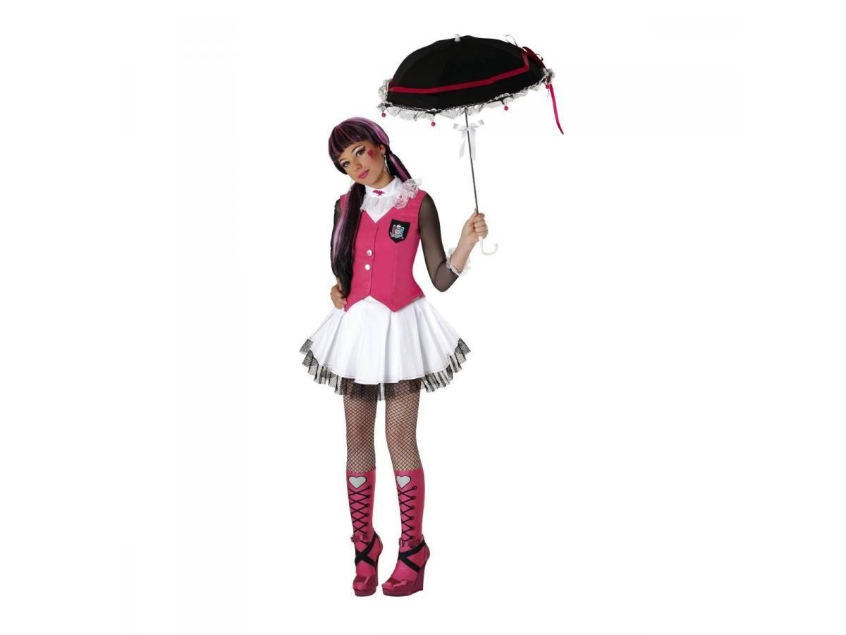 costume enfant 7 10 ans recherche google costumes enfant pinterest. Black Bedroom Furniture Sets. Home Design Ideas