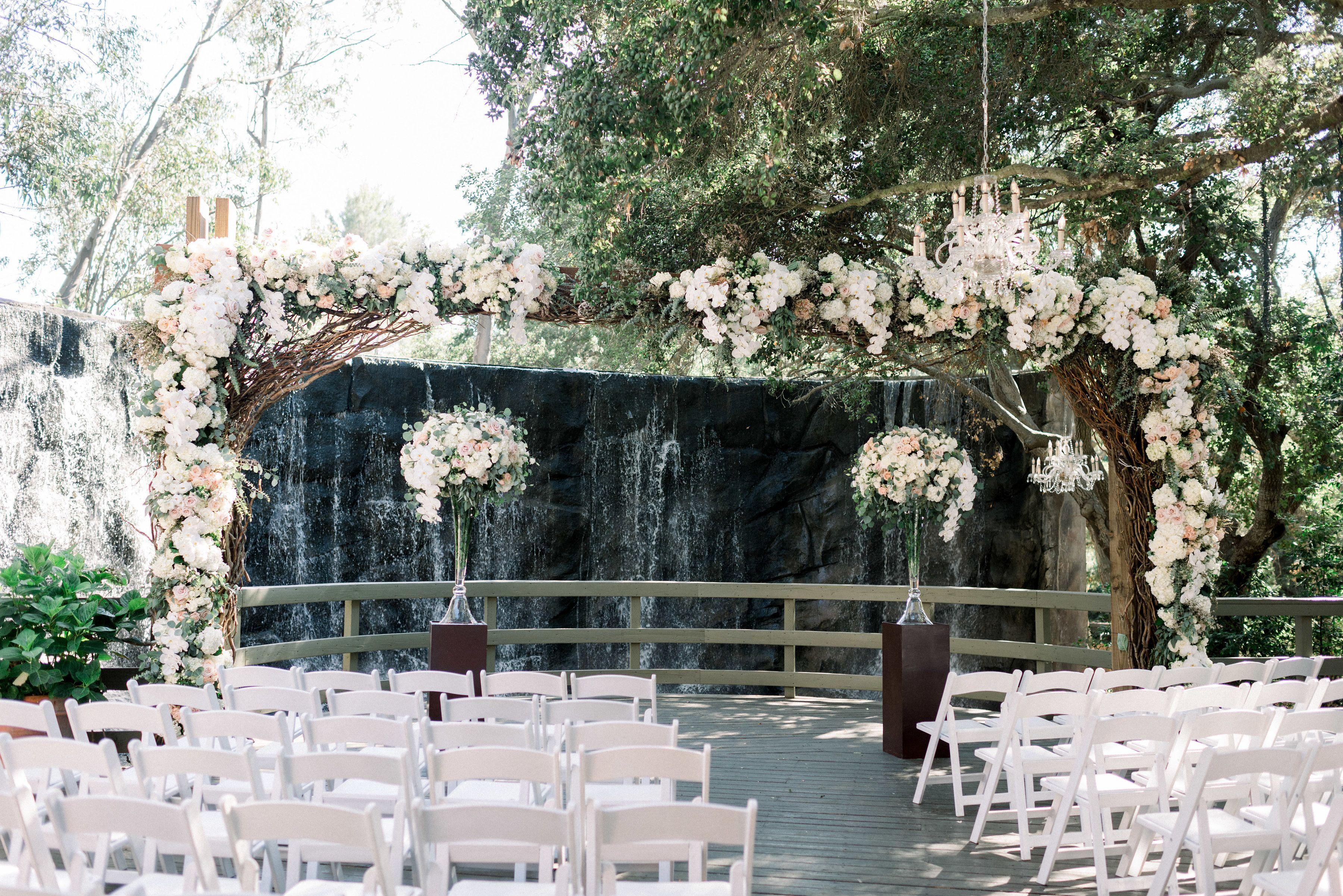 Performing Maintenance In 2020 Calamigos Ranch Wedding Calamigos Ranch Santa Barbara Wedding Photographer