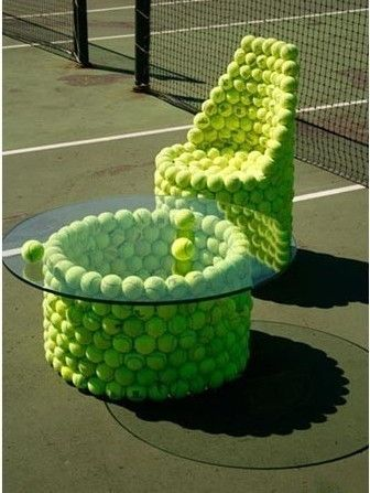 Tennis-table-and-chair.jpg 336×447 pixels