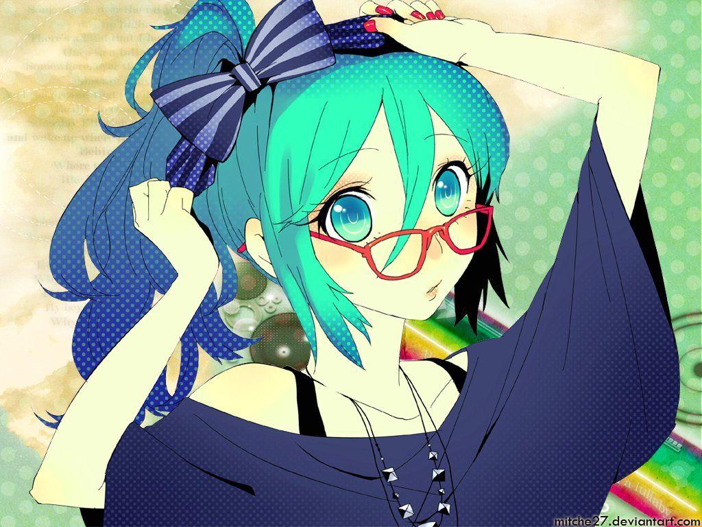 fotos perfil para facebook anime Buscar con Google