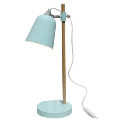 love this 16 from target room essentials wood pole scholar rh pinterest com