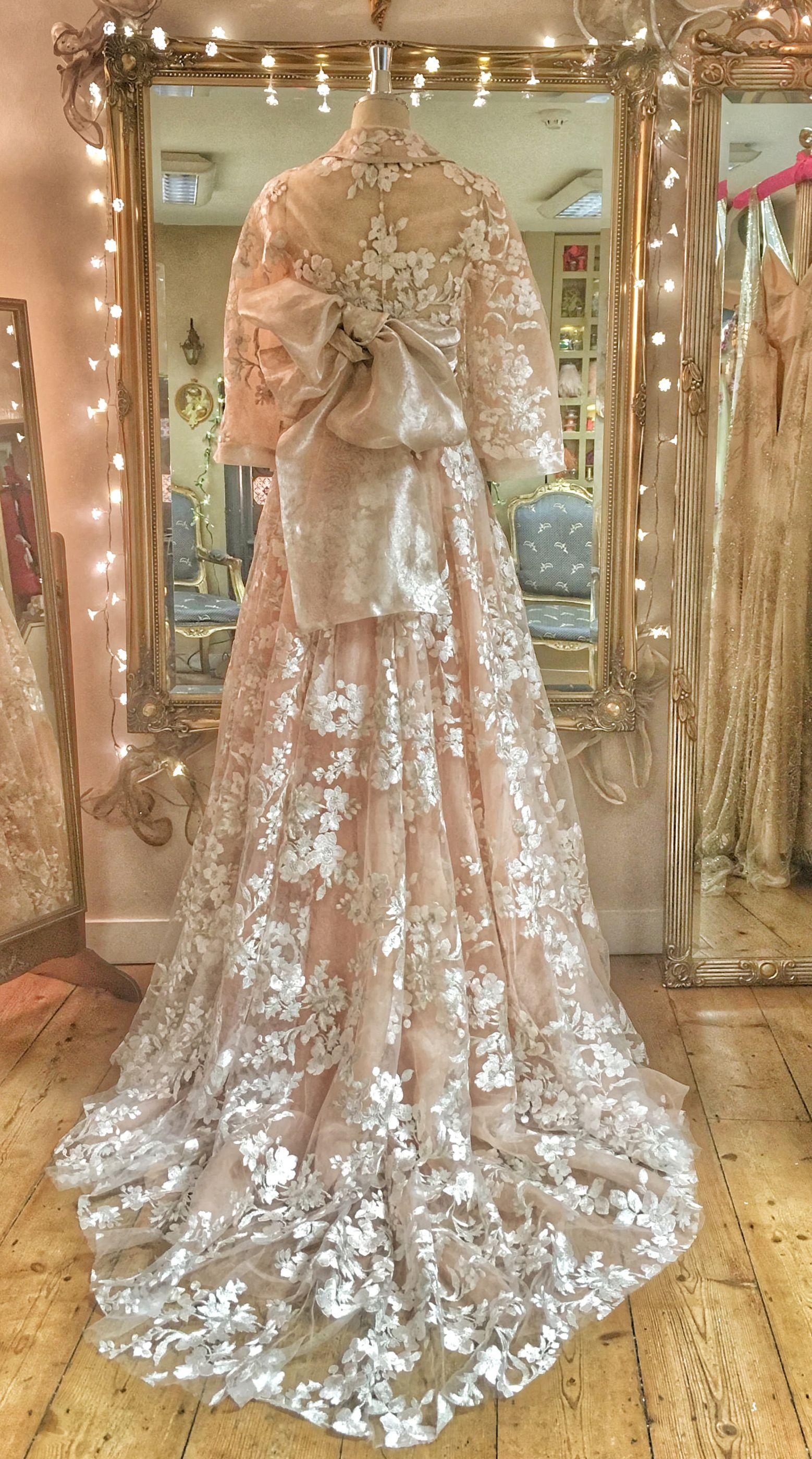 Park Art|My WordPress Blog_Cherry Blossom Dress Royale High