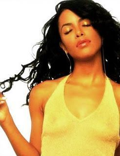 aaliyah fashion images - Google Search #aaliyahfashion aaliyah fashion images - Google Search #aaliyahfashion aaliyah fashion images - Google Search #aaliyahfashion aaliyah fashion images - Google Search #aaliyahfashion aaliyah fashion images - Google Search #aaliyahfashion aaliyah fashion images - Google Search #aaliyahfashion aaliyah fashion images - Google Search #aaliyahfashion aaliyah fashion images - Google Search #aaliyahfashion