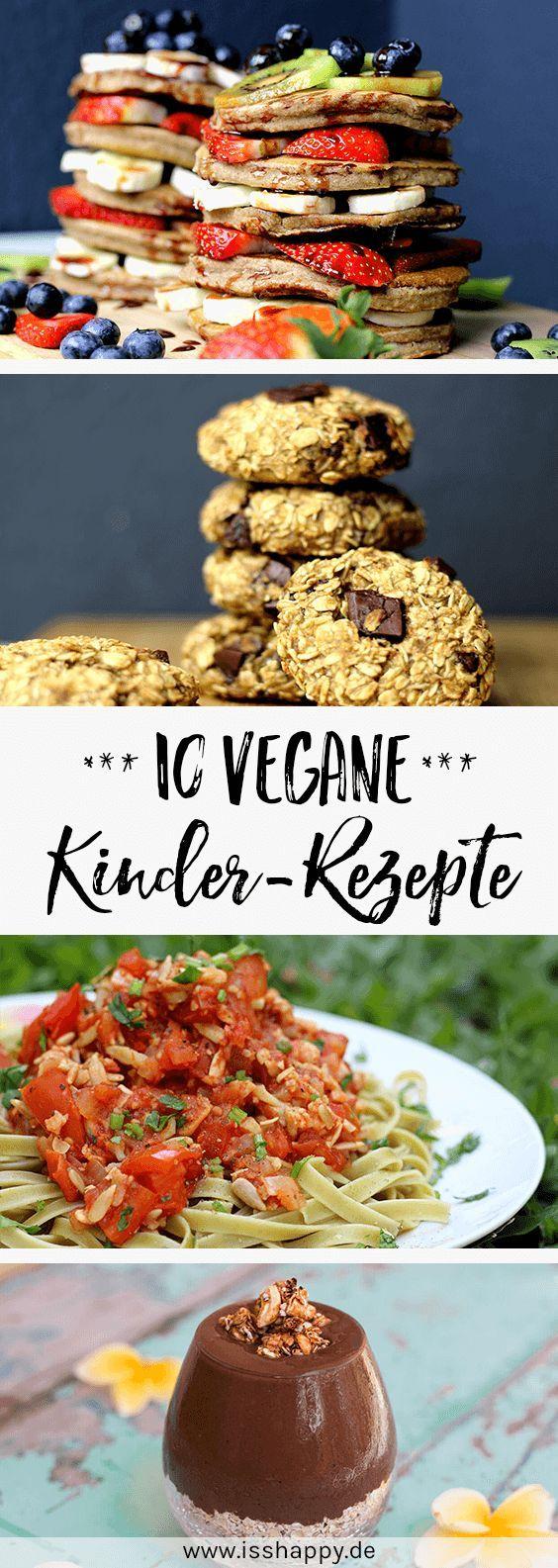 Vegane Rezepte Fur Kinder 10 Leckere Inspirationen Fur Den Alltag Vegane Rezepte Fur Kinder Vegane Rezepte Und Milchfreie Rezepte
