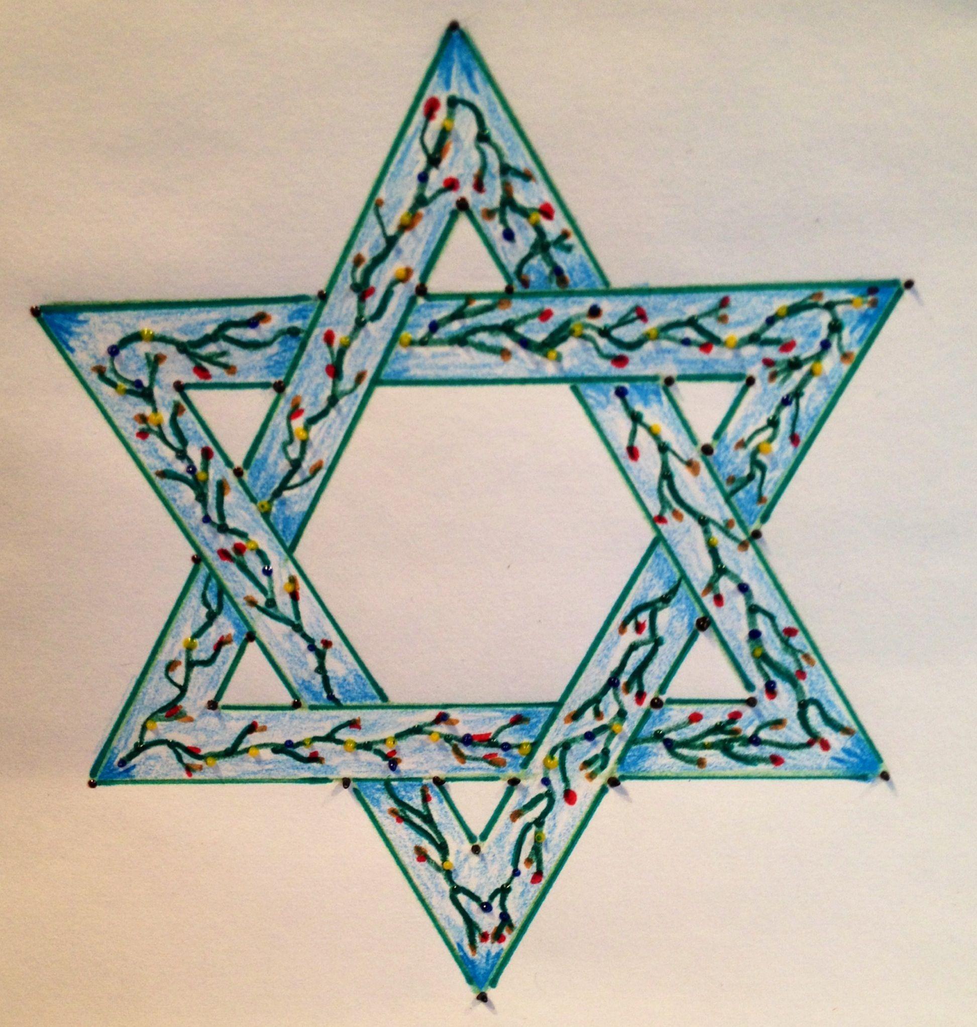 Star of David Star of david, Peace symbol, Symbols