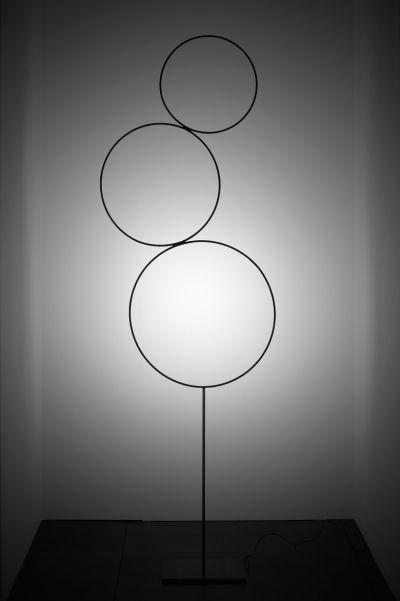 Design Innenleuchten von Opinion Ciatti online finden