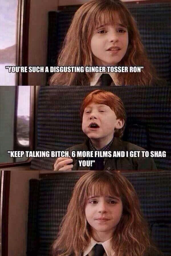 Awww Romance At Its Best Harry Potter Jokes Harry Potter Memes Harry Potter Memes Hilarious