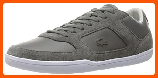 ec0d71f68 Lacoste Men s Court-Minimal 316 1 Cam Fashion Sneaker