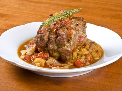 Your Taste Buds Will Swoon Over This Dish It Is Perfect For Dinner