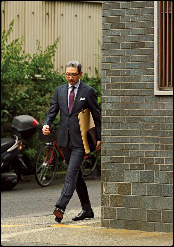 Akira Sorimachi