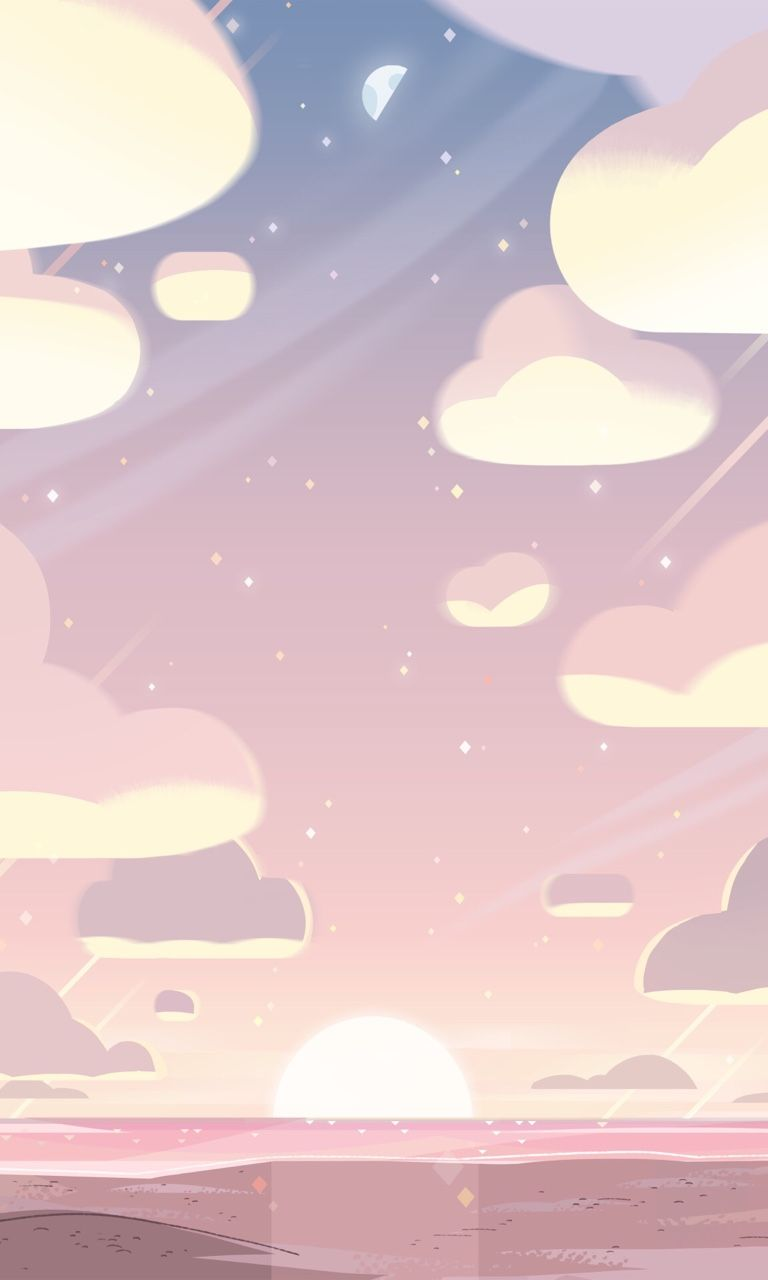 Universe iphone wallpaper tumblr - Universe