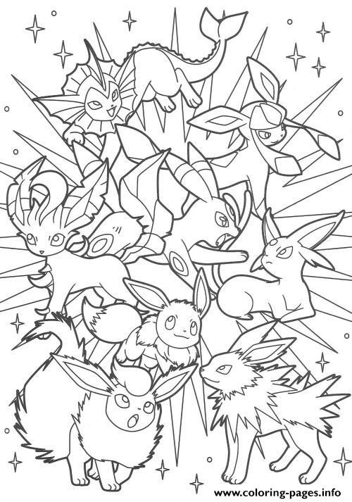 amnesia coloring pages - photo#22