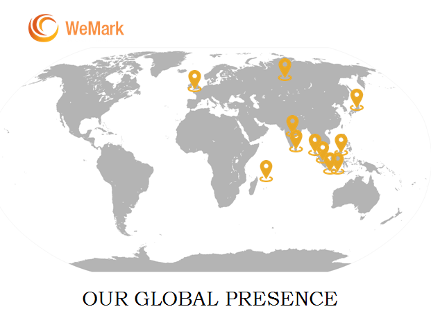 We are globally presented in malaysiaindia singapore russia sri we are globally presented in malaysiaindia singapore russia sri lanka indonesia thailand uk mauritius philippines and currently moving to japan and gumiabroncs Gallery