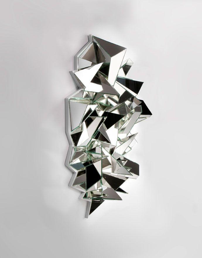 Mathias-Kiss-Plis-mirror-on-Flodeau