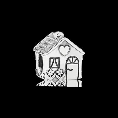 charm casa dolce casa pandora