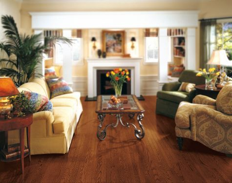 Oak \u2013 Cabernet Hardwood Floor Pinterest