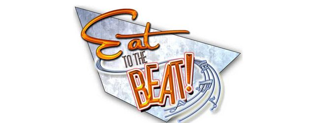 Eat to the Beat concert line up during our trip: 10/4- 10/7: STARSHIP starring Mickey Thomas, 10/8-10/10: Boyz II Men, 10/11-10/12: Smash Mouth