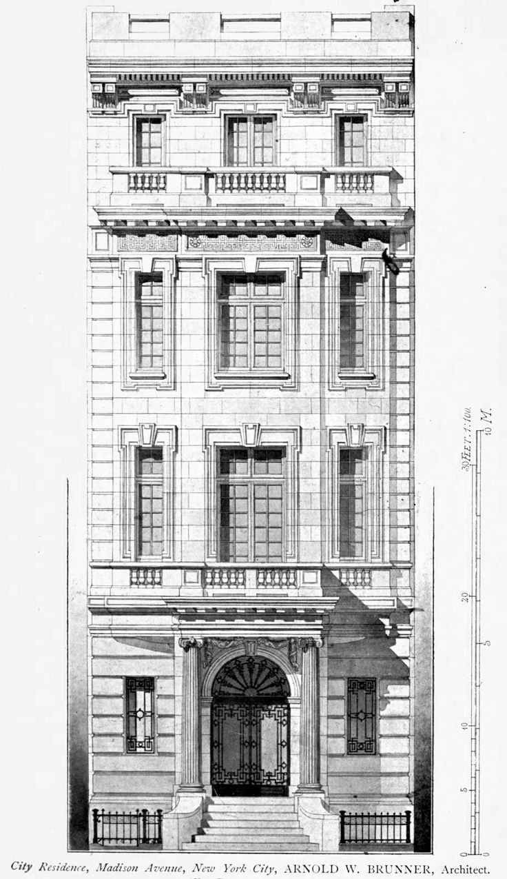 Image result for most beautiful architectural elevation