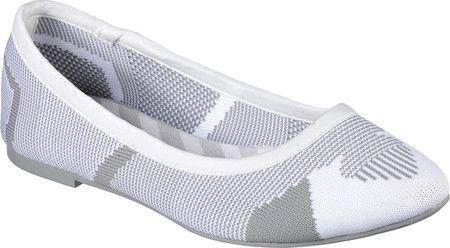 Skechers Cleo Wham Flat | 신발