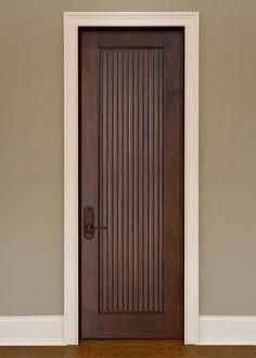 Magnificent Solid Wood Entry Doors Lowes Interior Doors Solid Home Remodeling Inspirations Genioncuboardxyz