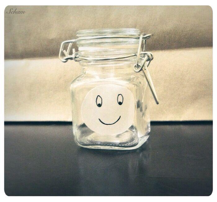 إن السعادة اختيار هذا هو الدرس الذي يعلمنا إياه أولئك الذين يبتسمون على الرغم من كل أحزانهم سـ هـام الـعـ ـبـودي Mason Jar Mug Mason Jars Glassware