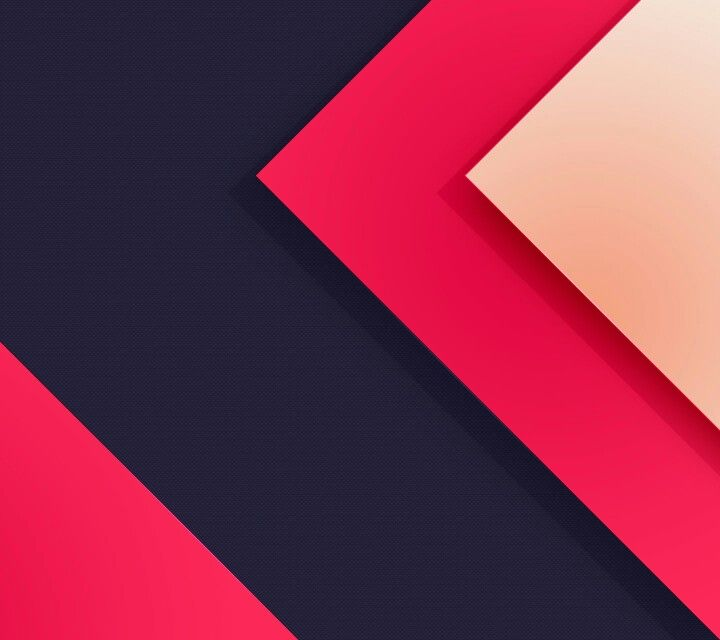 Android Material Design Wallpaper Blue And Pinks Material