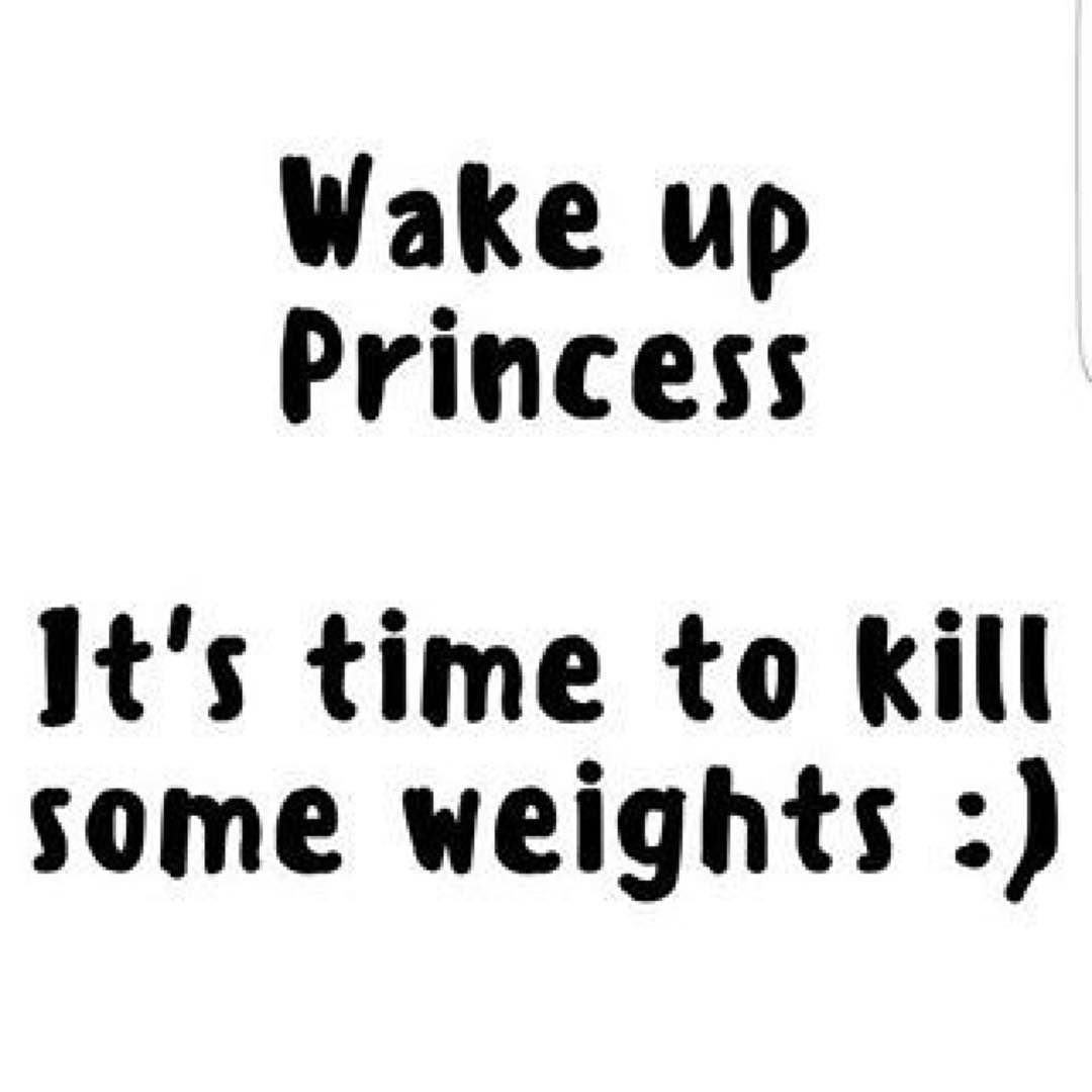 Saturday Workout Who S In Workoutquote Morning Workout Quotes Workout Quotes Funny Saturday Workout