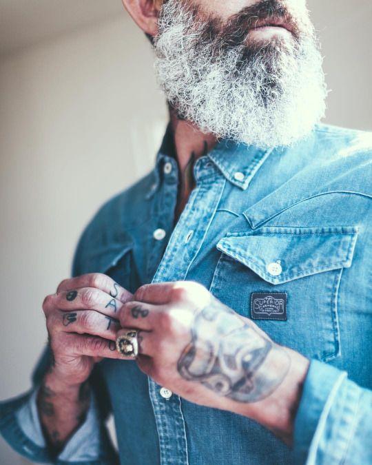CREATIVE | INFLUENTIAL | BRAVE