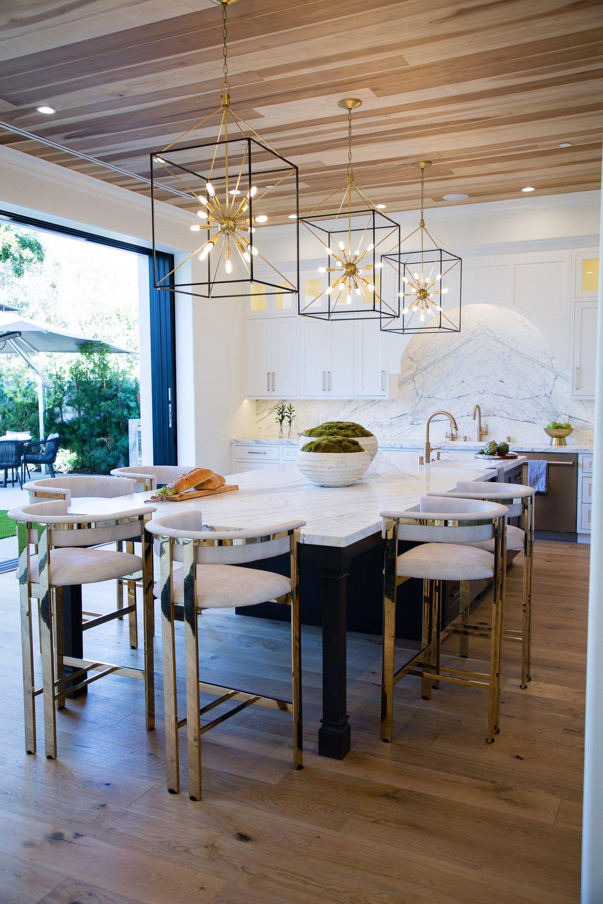 Glendale In 2020 Shabby Chic Kitchen Decor Shabby Chic Kitchen