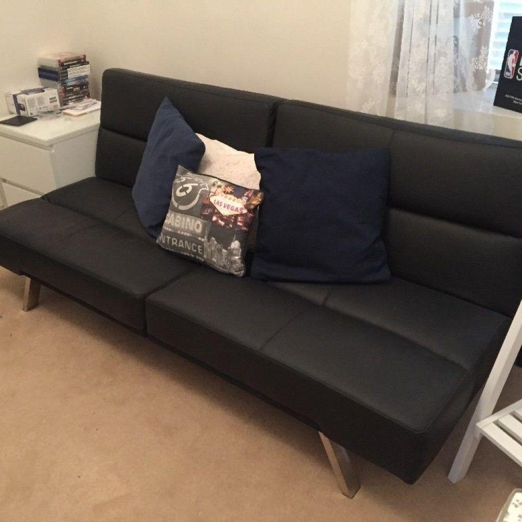 click clack sofa bed asda | http://tmidb | pinterest | sofa