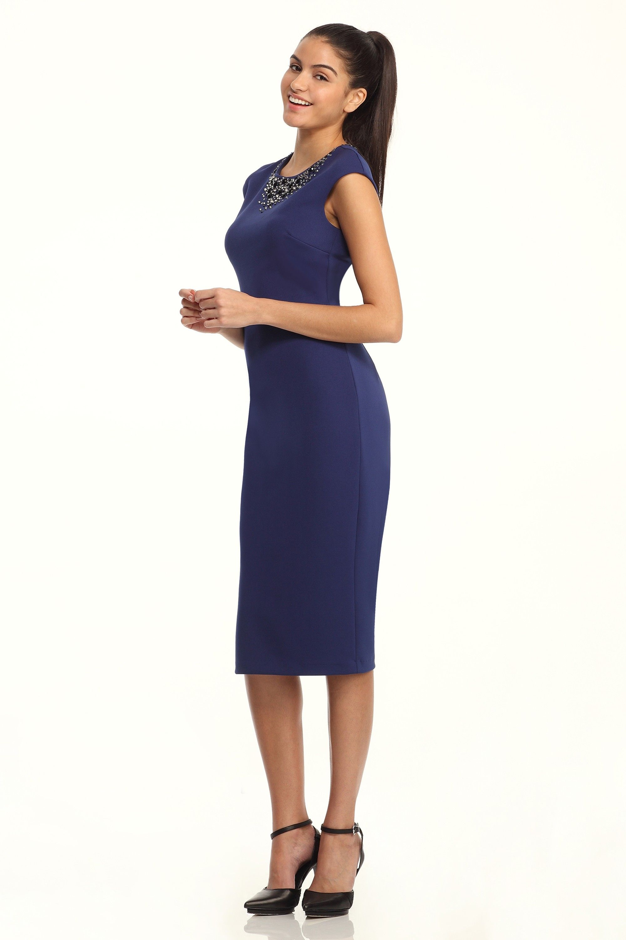 Maggy London Cocktail Dresses