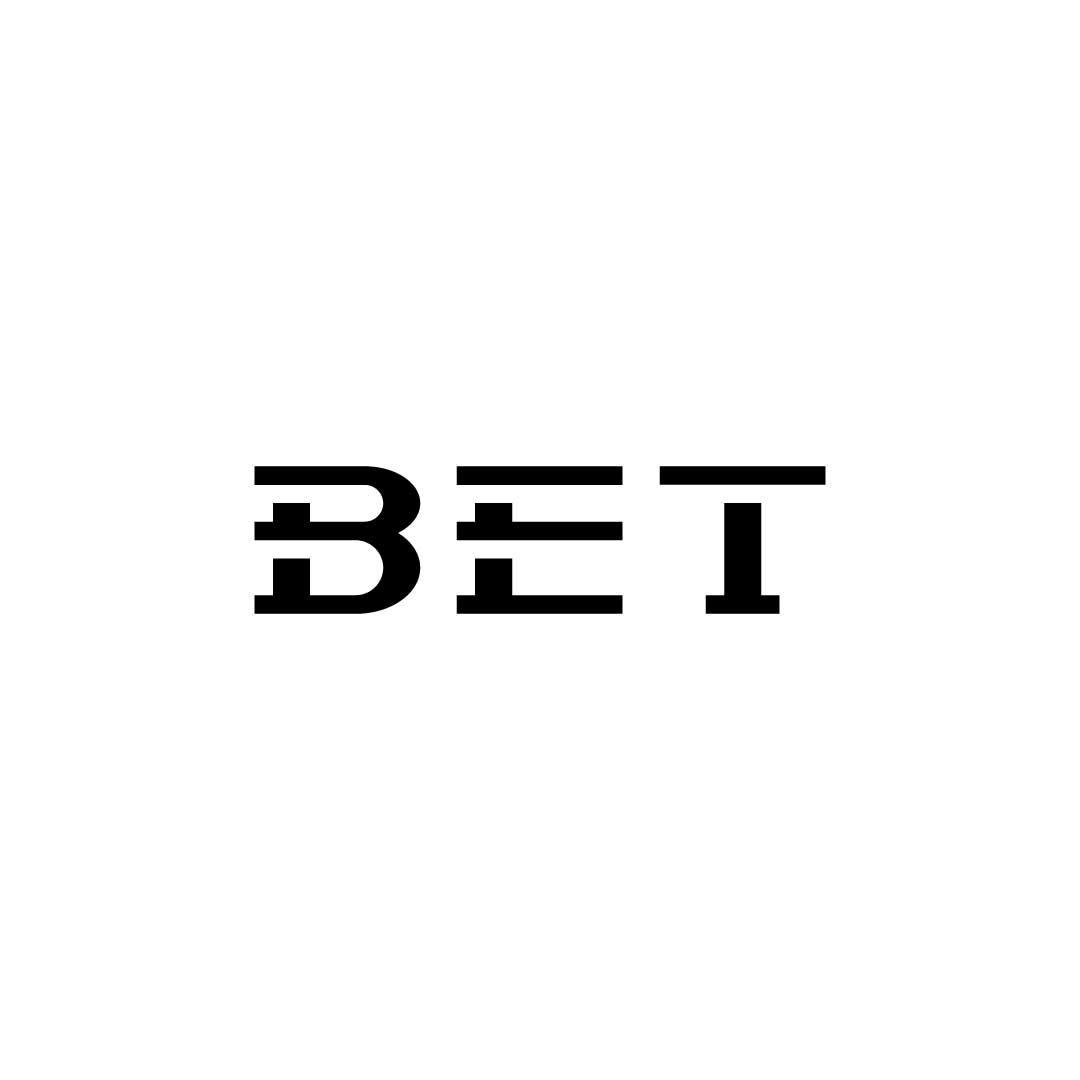 Logo Store Logo Design Logos Learning Logo