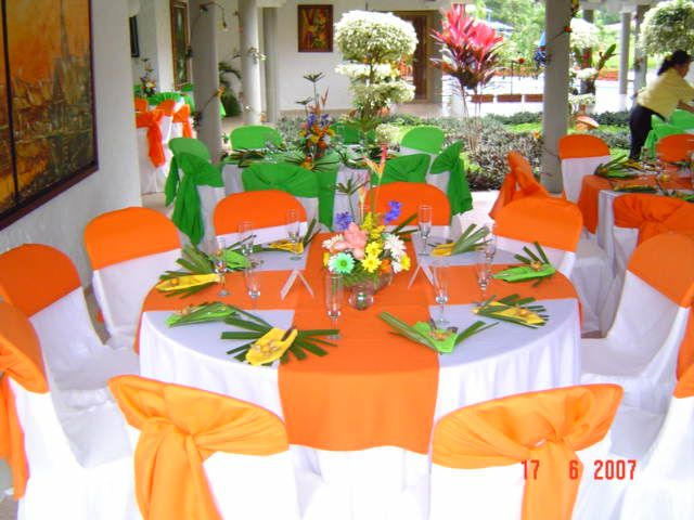 Matrimonio Tema Hawaiano : Fiestas hawaianas años imagui yuli pinterest