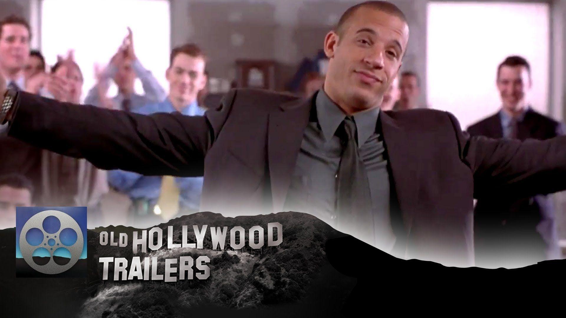 Boiler Room Quotes Boiler Room 2000 Official Trailer 1  Vin Diesel Movie Hd
