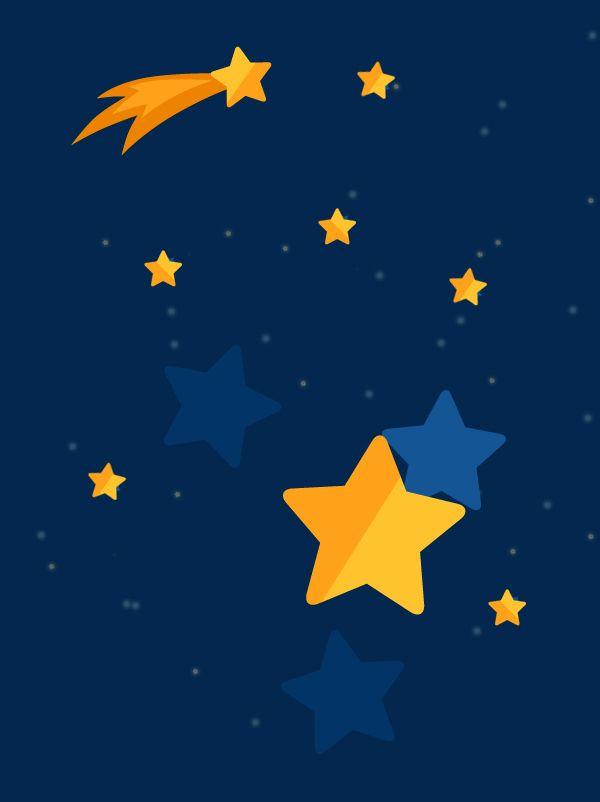 Tout Savoir Sur Les Etoiles Etoile Dessin Astronomie Etoile