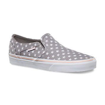 Casual Shoes at Vans   Shoes, Vans
