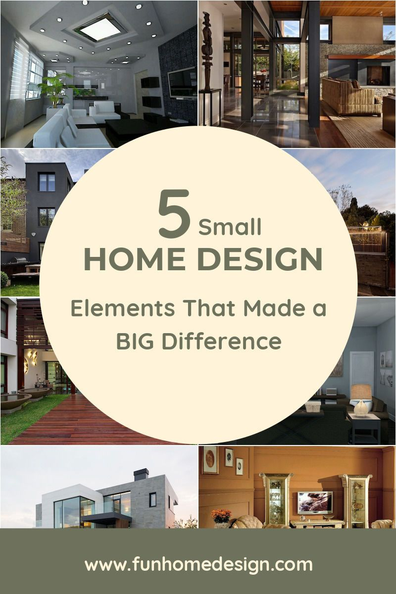 hope the aforementioned reasons are helpful to make  choice about whether or not include wooden bench your house must say that have one in also home design tips what do with bedroom interior designing rh pinterest