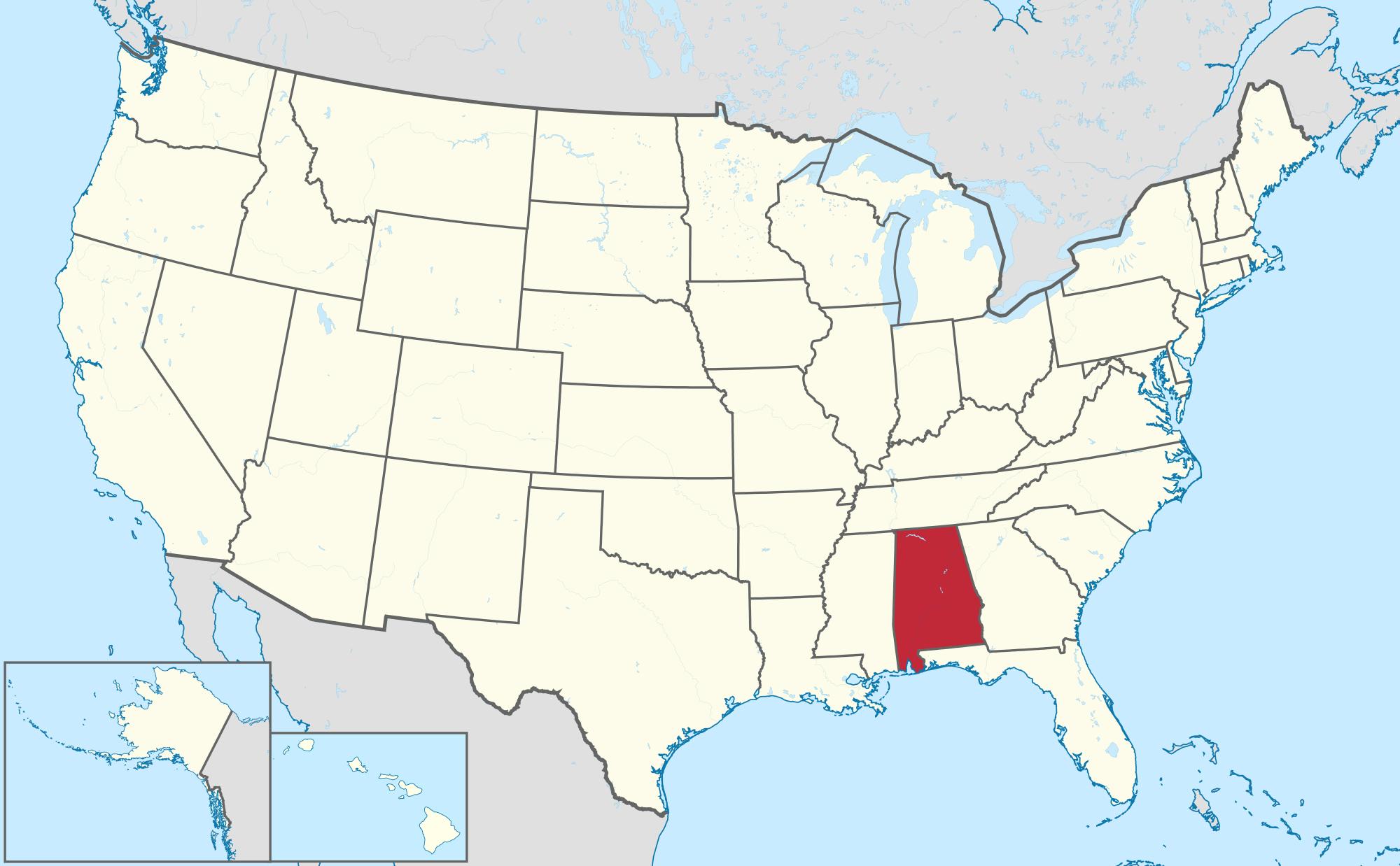 Alabama  Buscar con Google  EEUU  Pinterest  Alabama