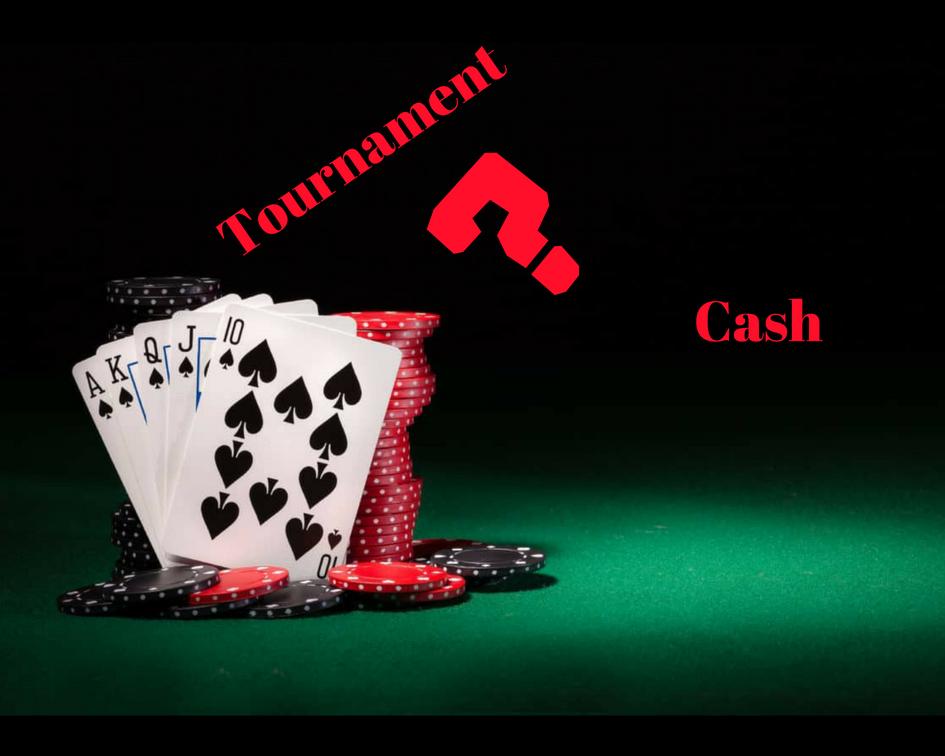 online casino sign up deals