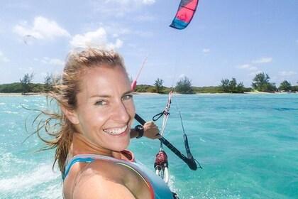 Grand Cayman Kitesurf Gear Rental - Grand Cayman | CheapTickets