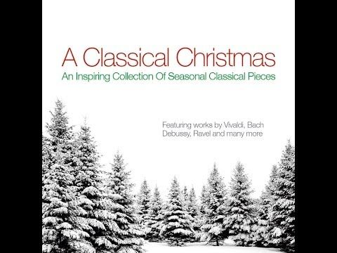 a classical christmas youtube christmas songs pinterest christmas music youtube and instrumental christmas music - Classical Christmas Songs