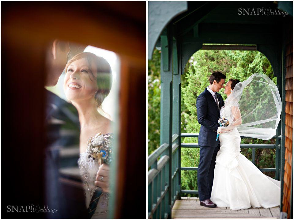 Pin On Wedding Photo Inspiration